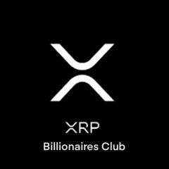 XRP Billionaires Club